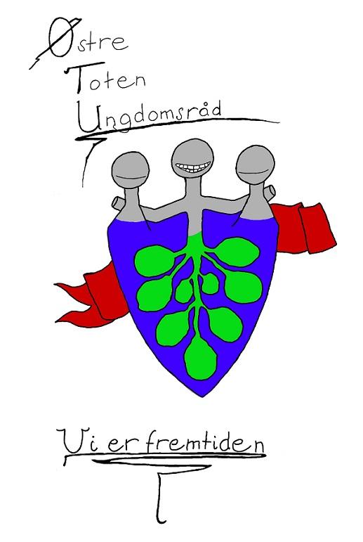 Logo - ungdomsrådet.jpg