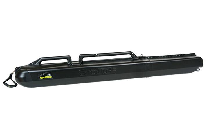 Sportube-Series2 Black 4955