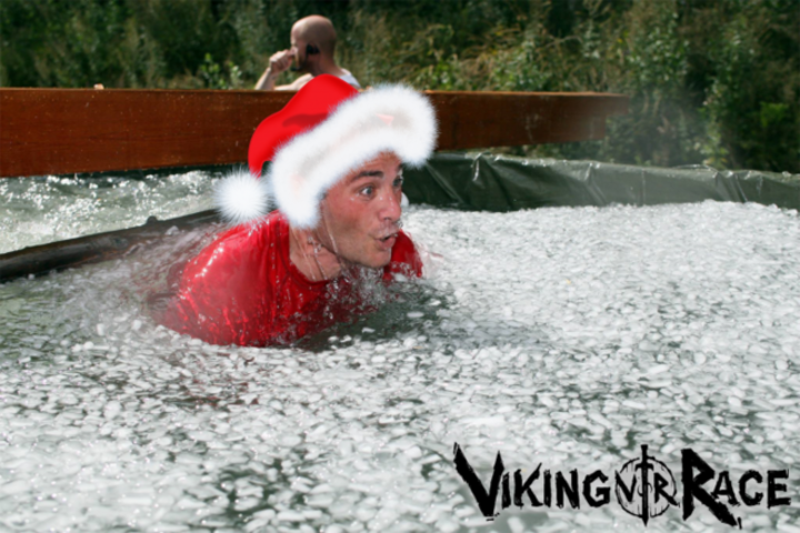 Viking_Race_julebad_640x427