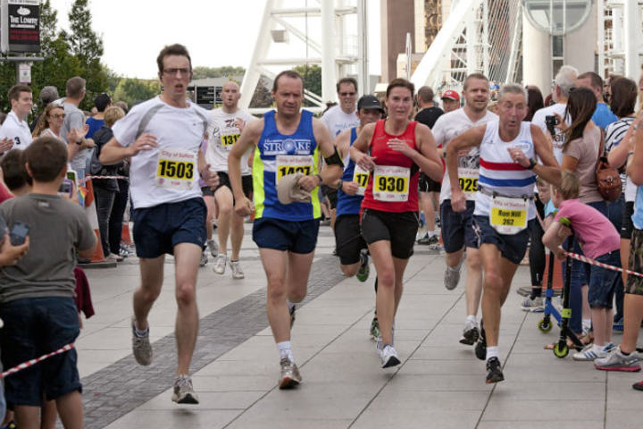 Ron_Hill_Salford_10k_2014