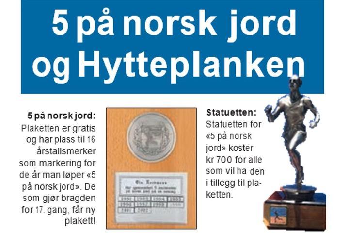 5pånorsk_ill[1]