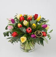 150129_blomster_bukett_buketter