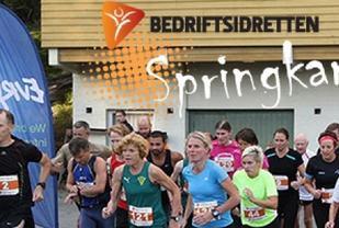 Springkarusellen_Bergen_header (2) (511x299)