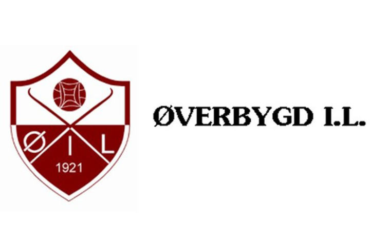 Oeverbygd_IL-logo