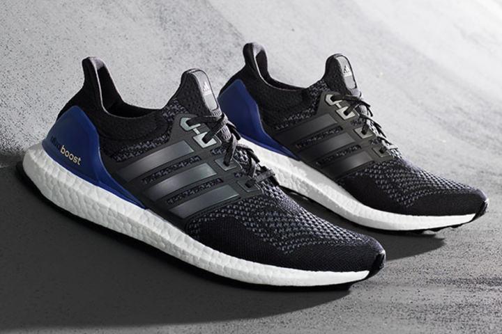 Adidas-Ultra-Boost