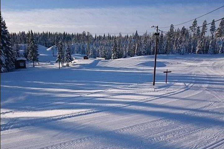 Budor_skistadion_640x433