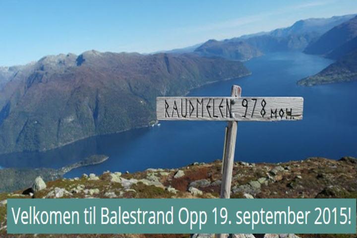 Balestrand_opp_Raudmelene