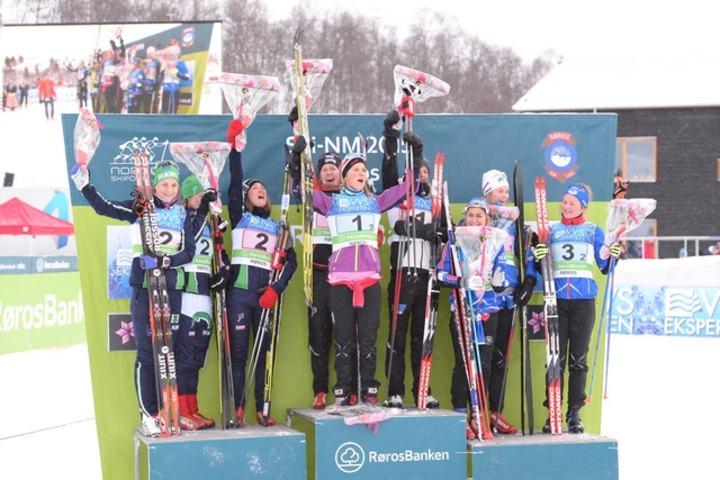 Medaljepallen_kvinner_IMG_5103_640x427