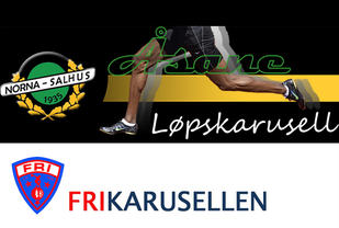 åsane-fri-karusell-logo
