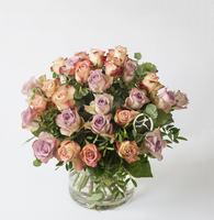 999345_blomster_bukett_buketter