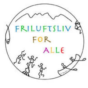 Friluftsliv for alle i Balsfjord