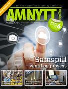 AMNYTT-2014-6N-Reutsendelse-forside