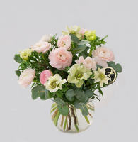 150140_blomster_bukett_buketter
