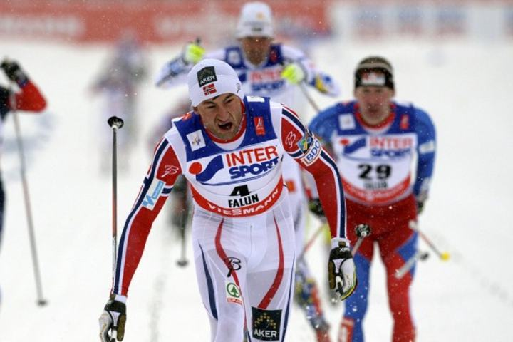 Northug_spurtvinner_UP37007-576x432