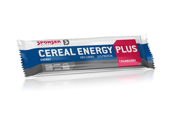 sponser-cereal-energy