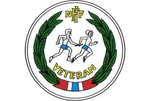 Veteran640