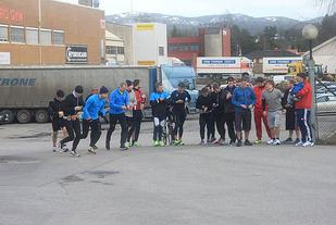 Grenland_halvmaraton_start_640