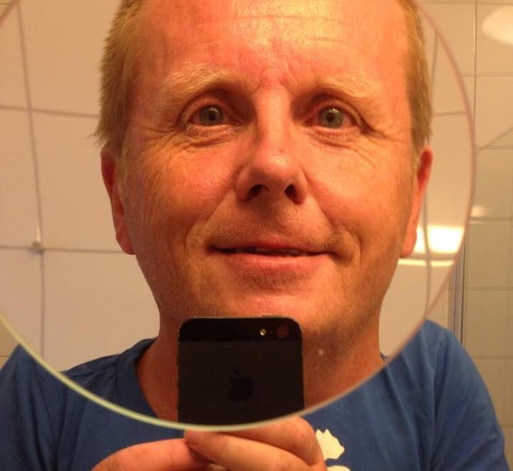 Stein_Arne_Negaard.jpg
