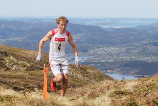 Thorbjørn_Ludvigsen_2014_foto_Tveitafjellet_Opp_IMG_5099[1]