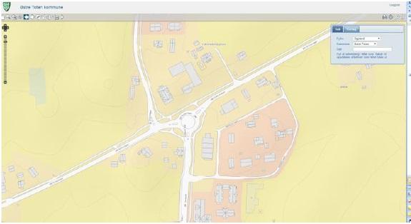Kart - enkelt kart.jpg