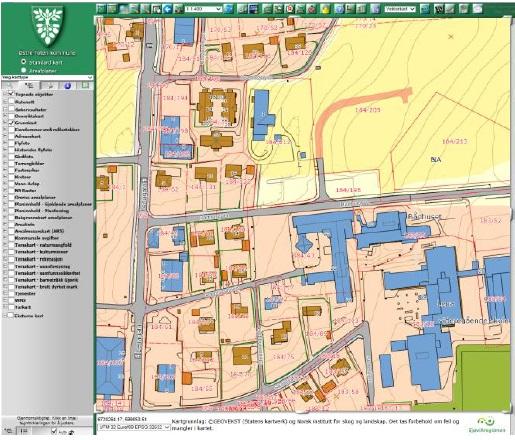 Kartutsnitt - avansert kart.jpg