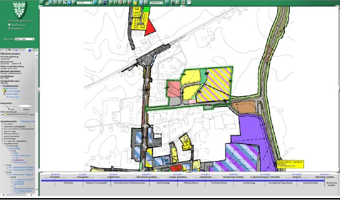 Kart - Plandialog.jpg
