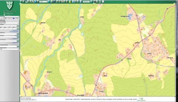 Kart - adressekart.jpg