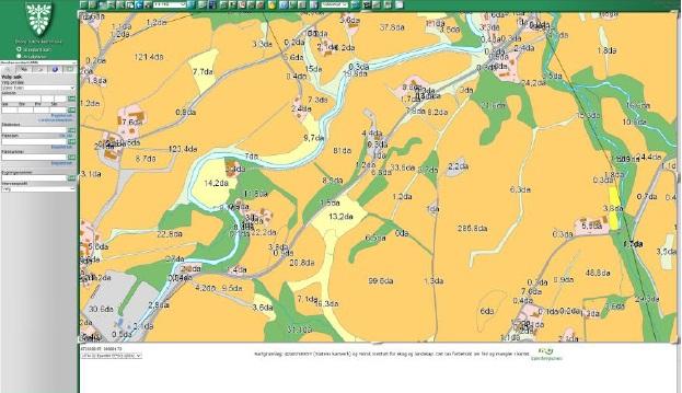 Kart - arealressurskart.jpg