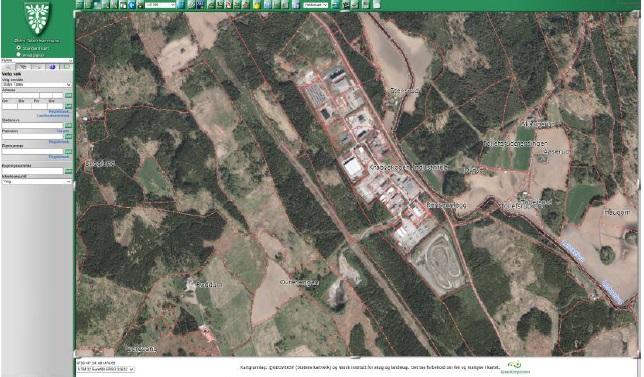 Kart - flyfoto.jpg
