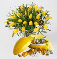 150162_blomster_bukett_buketter