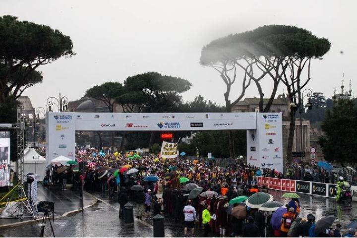 Roma_Marathon_2015_start