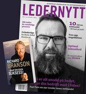 LederNyttabomars2015_cropped_461x502