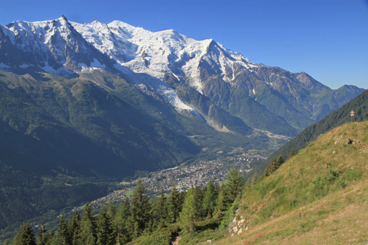 Chamonix_valley_from_la_Flégère,2010_07_640x427