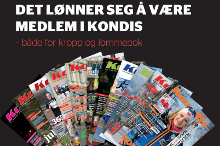 PROOF_Kondis-Medlemsfolder%2B2015-1_600[1]