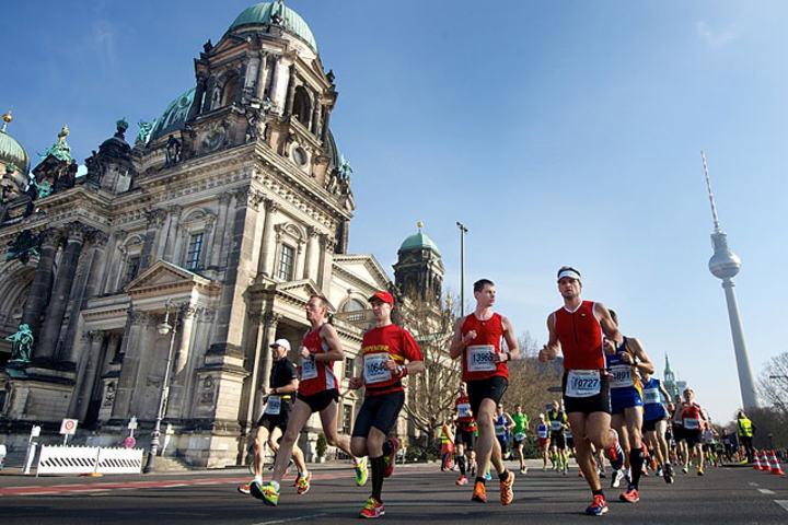 140330BerlinerHalbmarathon