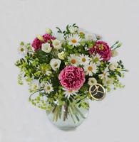 150202_blomster_bukett_buketter