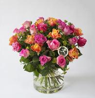 999333_blomster_bukett_buketter