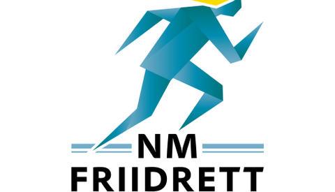 NM_Friidrett_2015_Logo