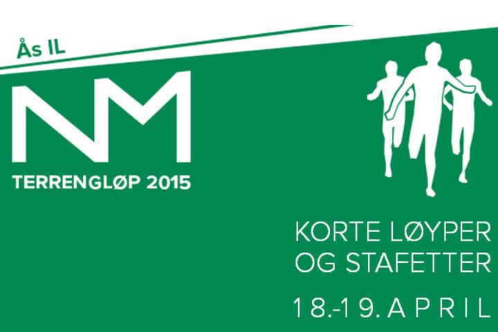NM-terreng-aas-logo-640-427_1