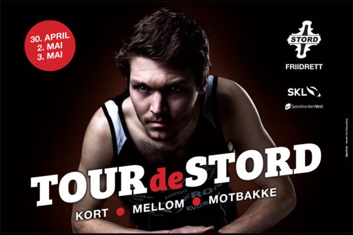 Tour de Stord logo 640-427