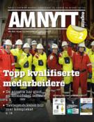 AMNYTT-2015-2-Forside-liten