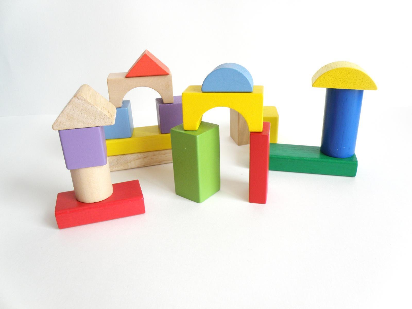 samtykkeskjema overgang barnehage skole