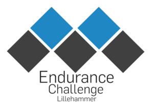 Lillehammer Endurance Challenge får sin dåp i år som konkurranseuke med et tredagerstestarrangement 2.-4.Juli 2015