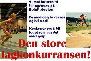 Den_Store_Lagkonkurranse_640_forside