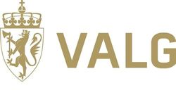 Valglogo