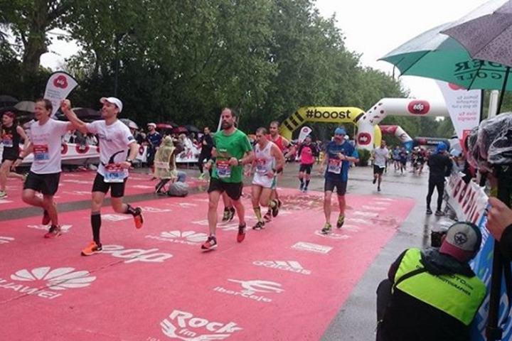 Mardrid_Marathon_2015
