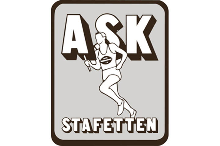 ASK stafetten logo-640-427