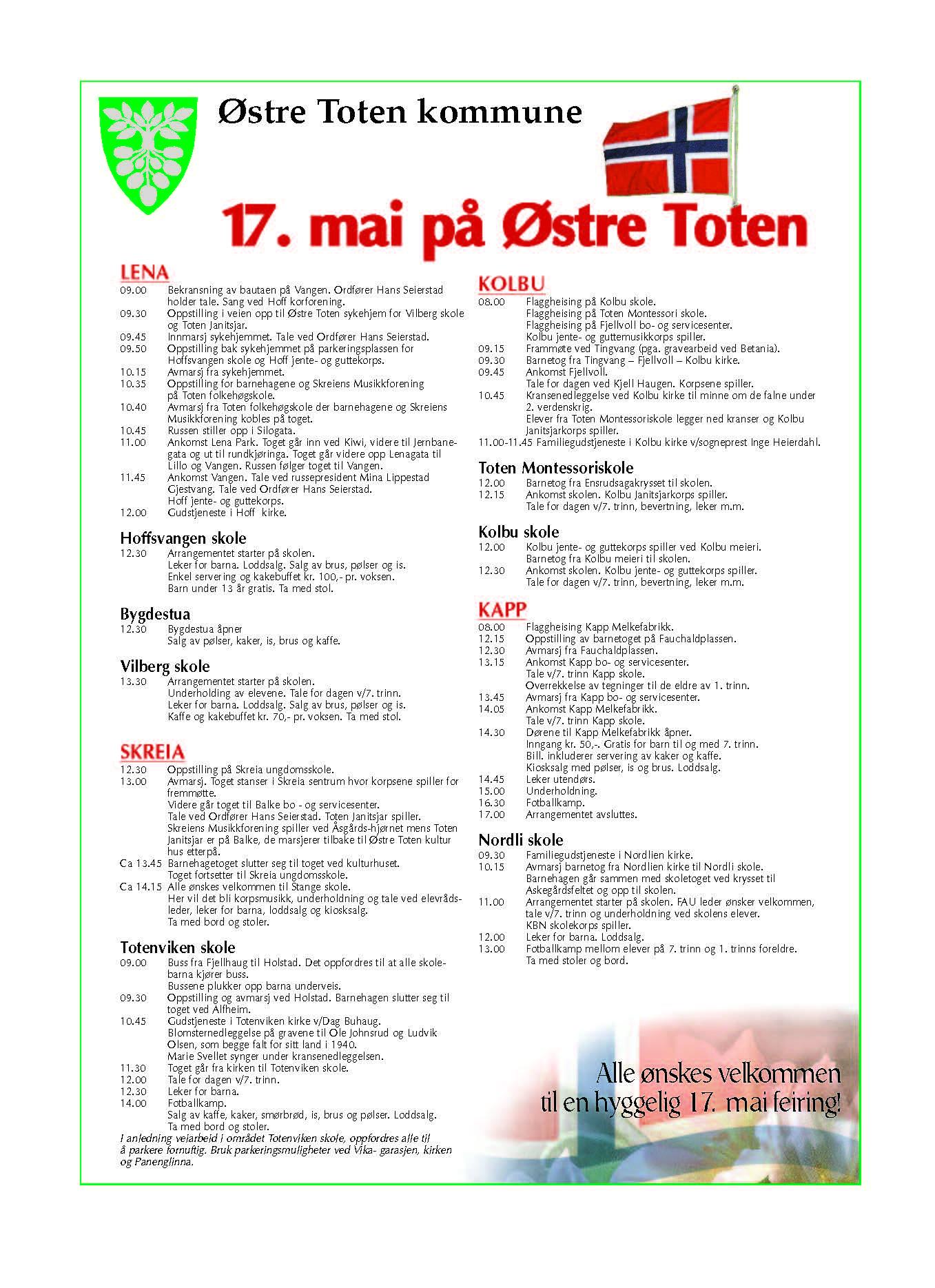 c 2015 how to program deitel pdf