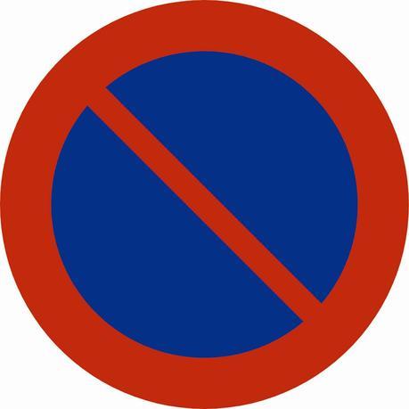 752eb2af Parkering forbudt i Idrettsveien, ved Trøgstad kunstgress - Trøgstad ...