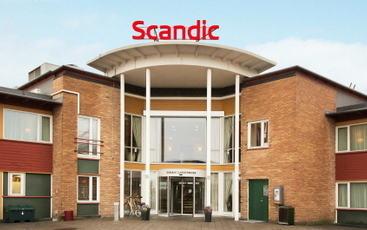 scandic3
